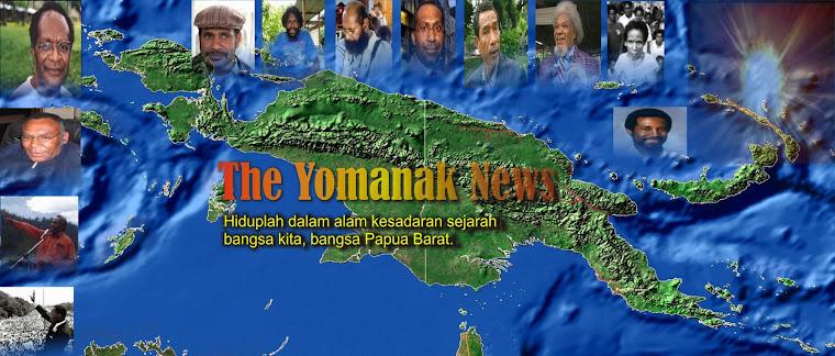The YomanakNews