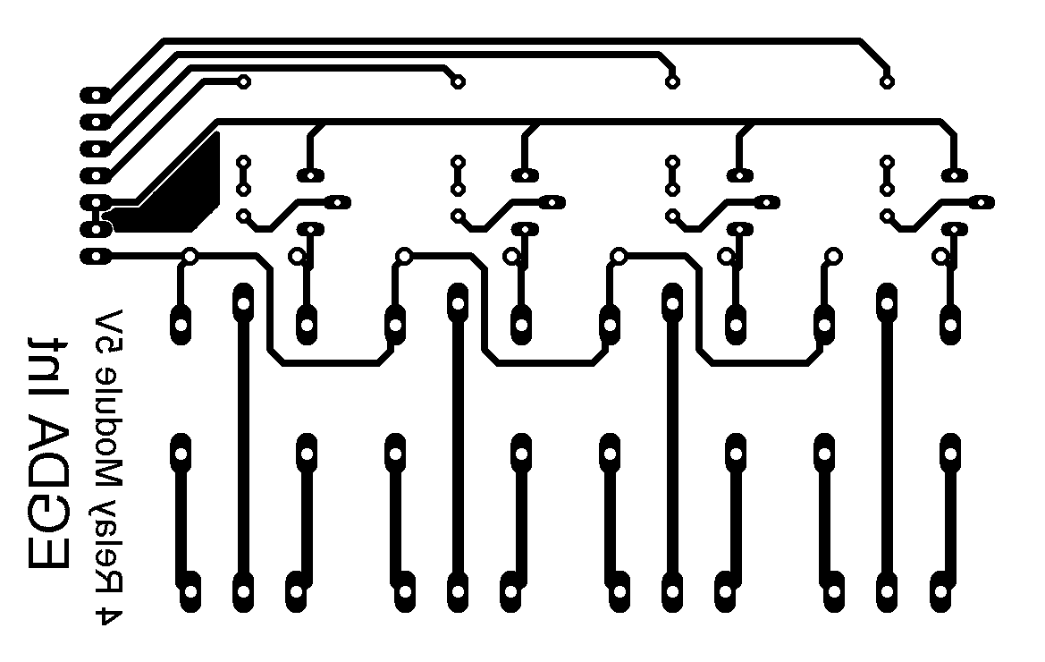 os circuit