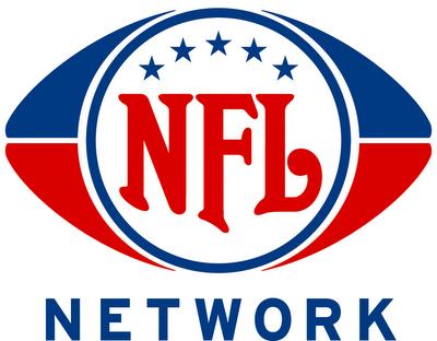 nfl network  live