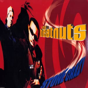 The Beatnuts - Stone Crazy (1997)[INFO]