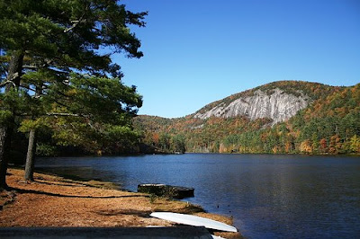 Western Nc Real Estate Insider Best Places To Visit Near Cashiers Highlands Nc For Leaf Season
