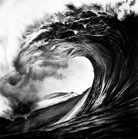 Black And White Ocean Pictures. lack and white ocean