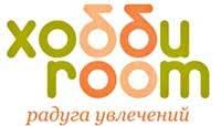 Интернет-магазины в Перми
