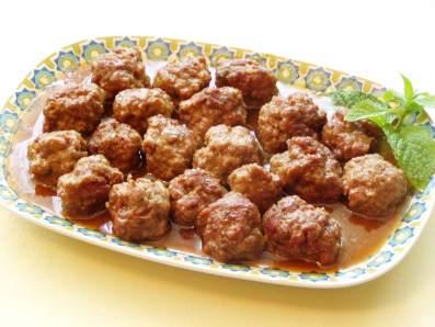 Recetas de cocina f cil y econ mica taringa for Cocina facil y rapido de preparar