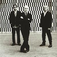 O trio REM