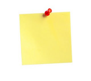 how to add sticky notes to pdf mac