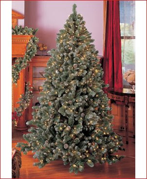 cheap filing cabinets hobby lobby christmas trees - Hobby Lobby Christmas Trees