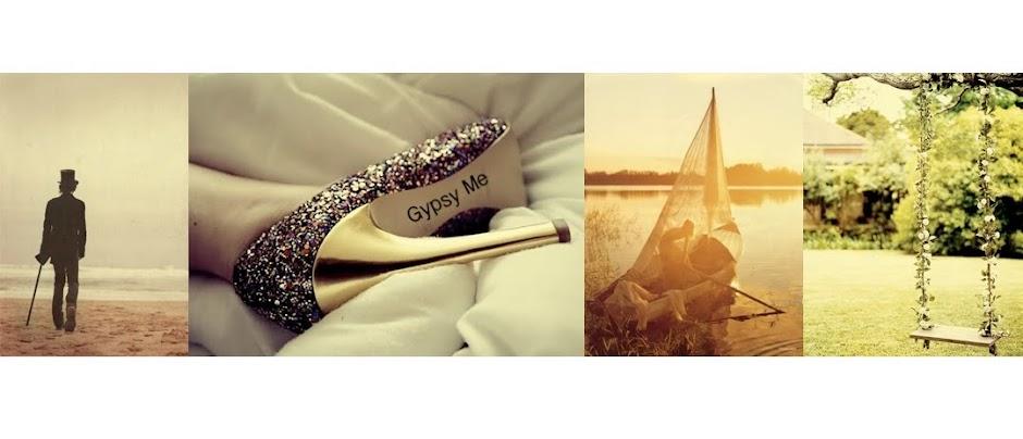 GypsyMe