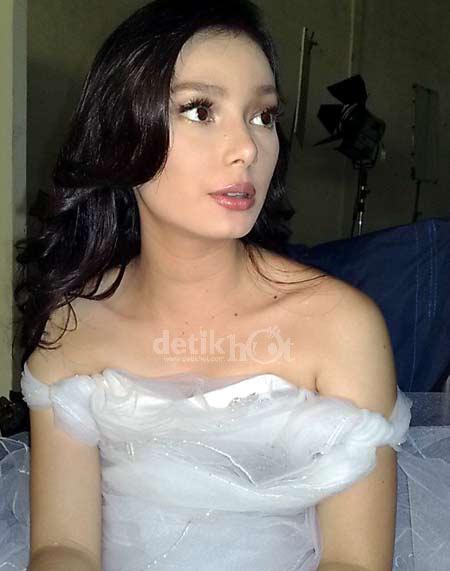 Asmirandah - Photo Actress
