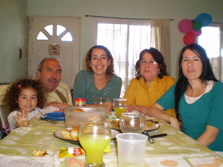 EN ESTA NAVIDAD DIOS BENDIGA A MI FAMILIA