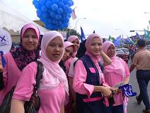 PK Kuala Terengganu