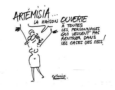 http://3.bp.blogspot.com/_1xqGztbaOBI/SXhPezyR2yI/AAAAAAAAASY/1_d5rdT9D5k/s400/Artemisia+maison+close.jpg