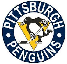 A Pens Fan Manages This Blog