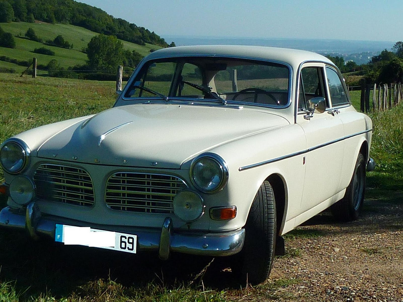 1968-Volvo-122s-for-Sale 1968 Volvo 123 GT related infomation ...