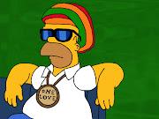 Pérolas de Homer Simpson .