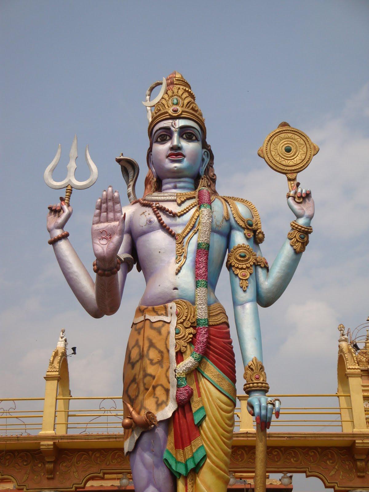 Introduction - Karthika Maasam