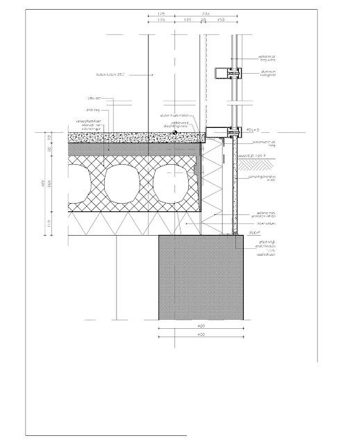 welke gipsplaten badkamer ~ het beste van huis ontwerp inspiratie, Badkamer