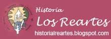 BLOG DE LOS REARTES