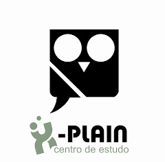 X-Plain Centro de Estudos