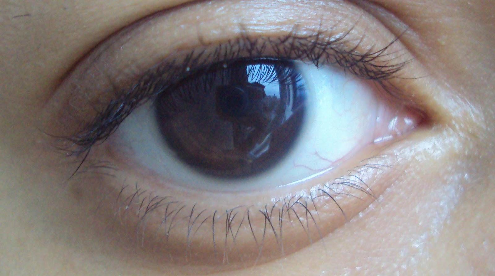 http://3.bp.blogspot.com/_1yUTJlWJ-7U/TMra5hlMECI/AAAAAAAABP8/bs0OARNLII8/s1600/naked+eye.jpg