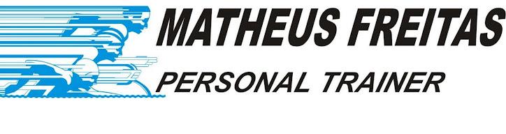 Prof° Matheus Freitas