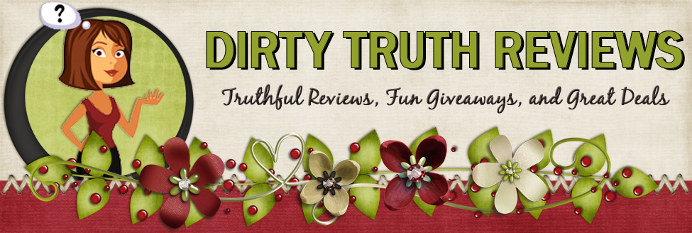 Dirty Truth Reviews