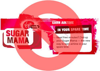 Abstract Sugarmama virgin mobile think, that