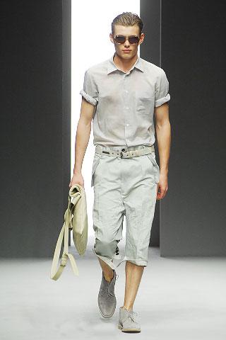 Delicia de jeans na estacao da luz em sp - 1 1