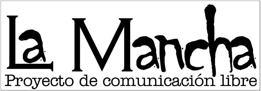 Colectivo La Mancha