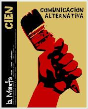 La Mancha 100, junio-julio 2010