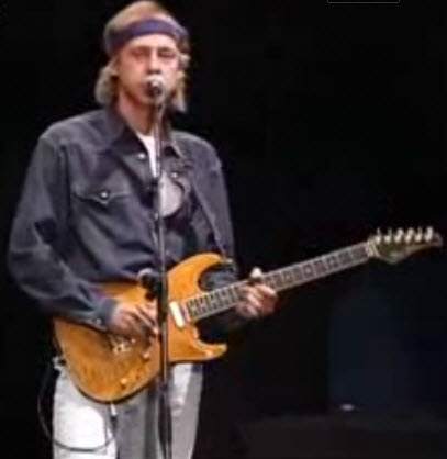 Dire+Straits+Live+-+On+The+Night+.jpg