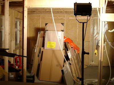 Hjemme hos lakka: februar 2010