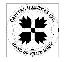 Capital Quilters Inc. - Lower Hutt, NZ