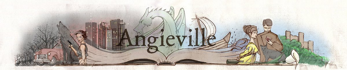 Angieville