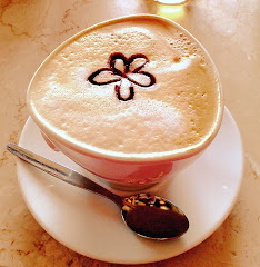 coffee 4 u?