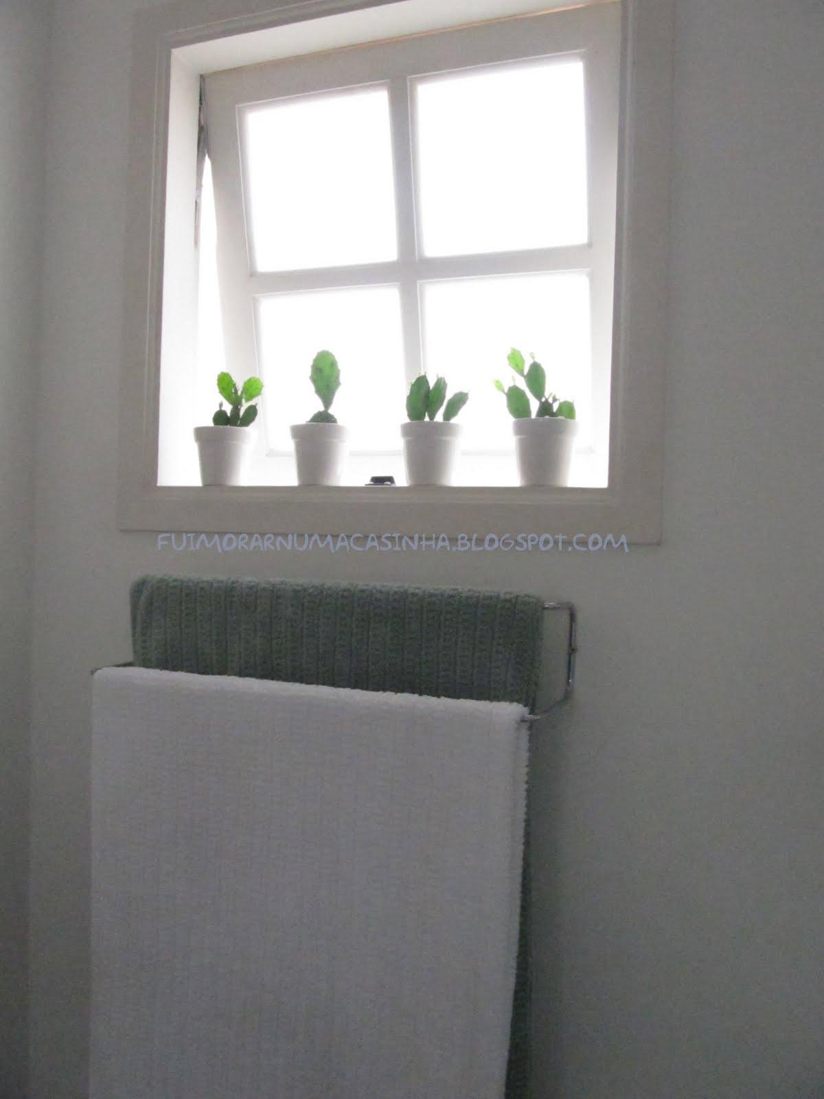 do meu banheiro (Ah! Esse é o outro lado do meu banheiro tá #607E4D 1200 1600