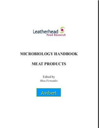 food process engineering handbook