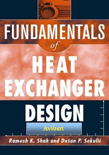Fundamentals of Heat Exchanger Design
