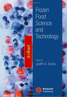 Frozen Food Science