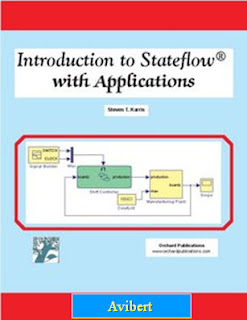 Introduction to Stateflow