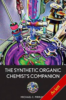 Synthetic Organic