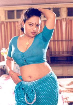 TAMIL HOT NEW STORIES: Tamil aunty