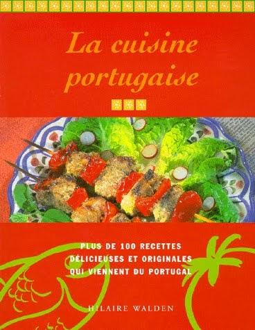 Caf clochette tarte portugaise aux amandes - Livre cuisine portugaise ...