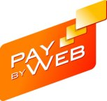 Paybyweb - Accepting Credit Cards, Merchant Accounts & More!