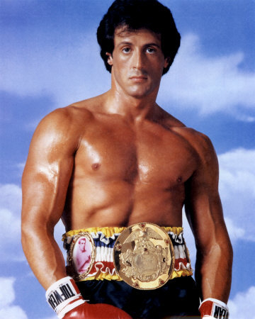 sylvester stallone wallpapers. sylvester stallone rambo