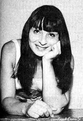 Donna Christanello - Women of Wrestling