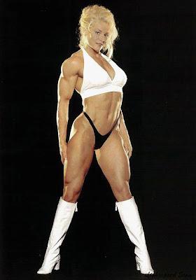 Melissa Coates, women wrestling, wrestling women