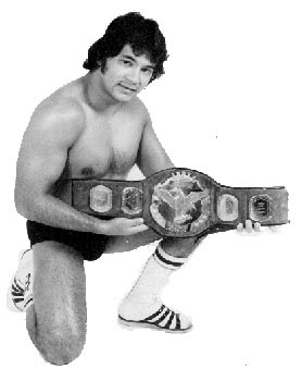 Chavo Guerrero, Sr., wrestling, lucha libre, wrestler, triple aaa, mexican wrestling, aaa wrestling