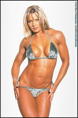 devon jones-fitness-fitness women-female fitness models-fitness model women