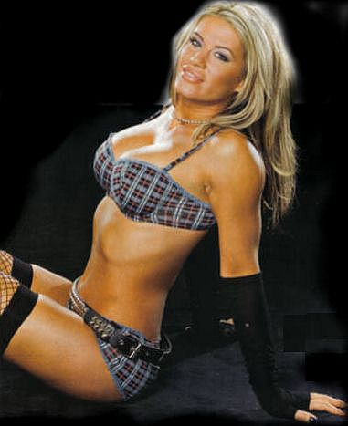 [ashley-massaro-wwe-wrestling.jpg]